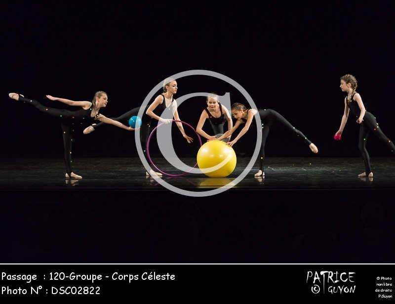 120-Groupe_-_Corps_Céleste-DSC02822