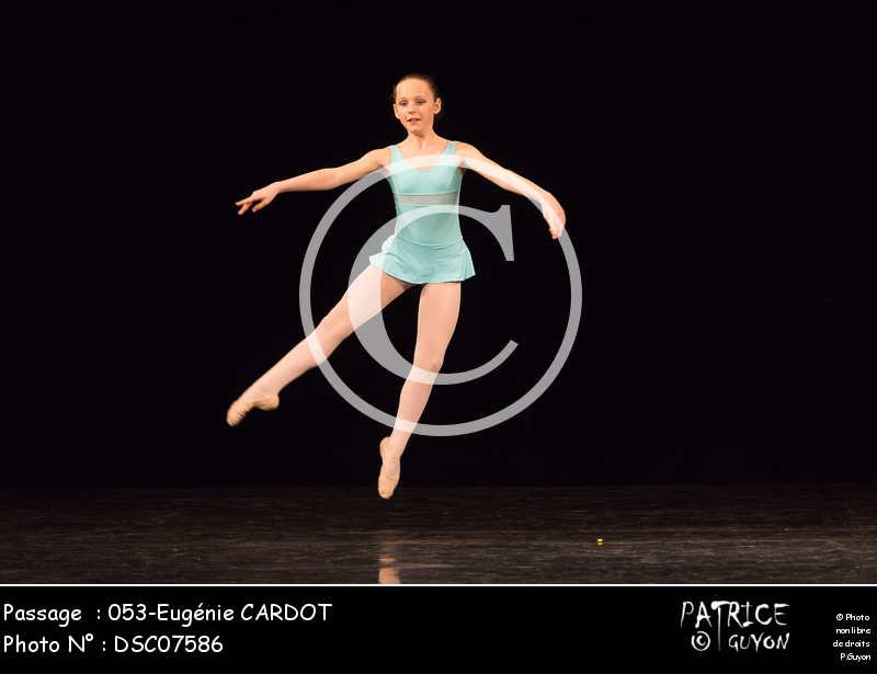 053-Eugénie_CARDOT-DSC07586