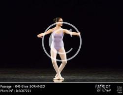 041-Elise SORANZO-DSC07221