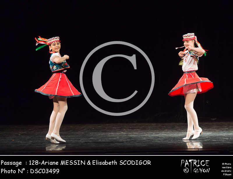 128-Ariane MESSIN & Elisabeth SCODIGOR-DSC03499