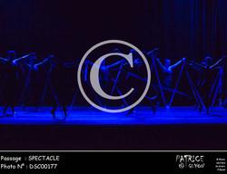 SPECTACLE-DSC00177