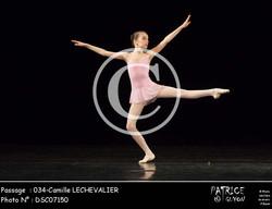 034-Camille LECHEVALIER-DSC07150