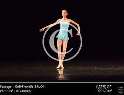 068-Prunelle JALON-DSC08097