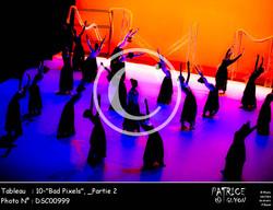 _Partie 2, 10--Bad Pixels--DSC00999