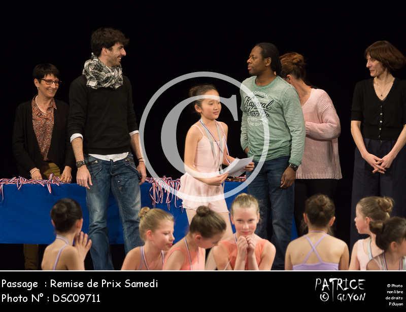 Remise de Prix Samedi-DSC09711