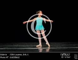 036-Louanne, GAL-1-DSC05612
