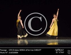 129-Oralana SERRA & Perrine CARDOT-DSC03554