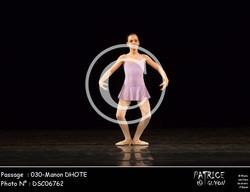 030-Manon DHOTE-DSC06762