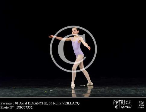 051-Lila VRILLACQ-DSC07352.jpg