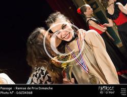 Remise de Prix Dimanche-DSC04368