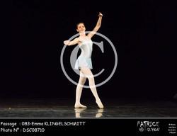 083-Emma KLINGELSCHMITT-DSC08710