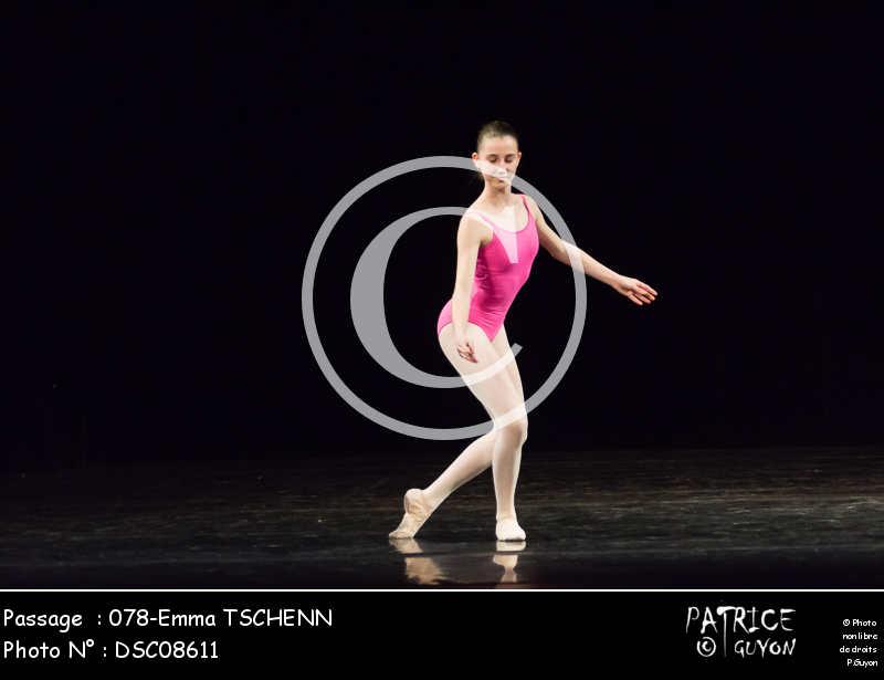 078-Emma TSCHENN-DSC08611