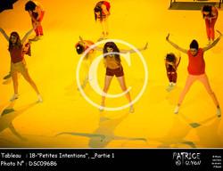 _Partie 1, 18--Petites Intentions--DSC09686