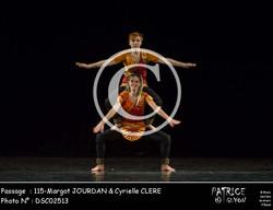 115-Margot JOURDAN & Cyrielle CLERE-DSC02513