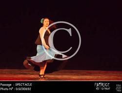 SPECTACLE-DSC00692