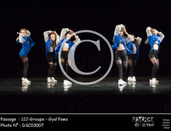 122-Groupe - Gyal Powa-DSC03007