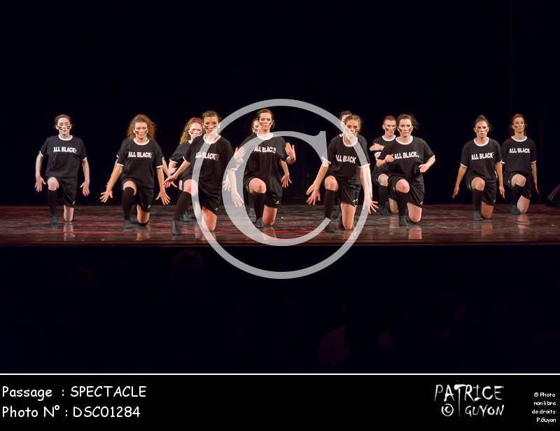SPECTACLE-DSC01284