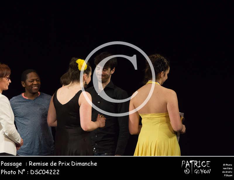 Remise de Prix Dimanche-DSC04222