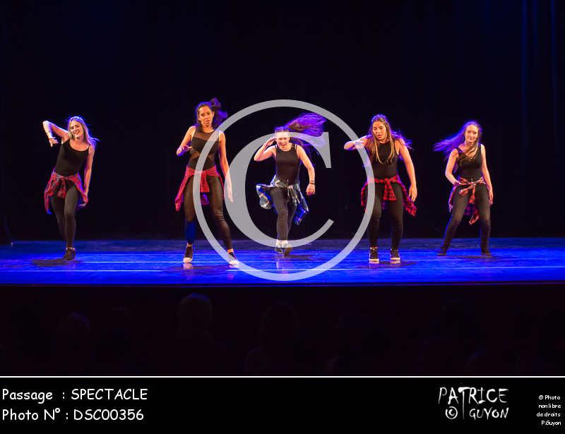 SPECTACLE-DSC00356