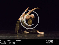 097-Loriane BORIE-DSC09573