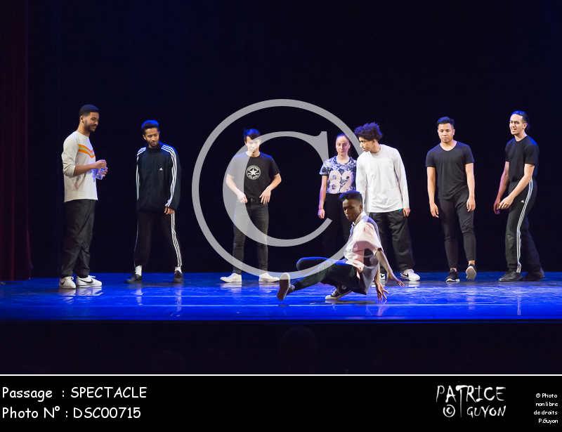 SPECTACLE-DSC00715