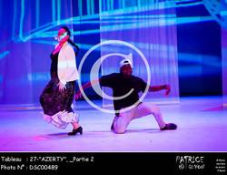 _Partie 2, 27--AZERTY--DSC00489