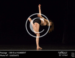 100-Eva HUMBERT-DSC01472