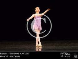 023-Emma BLANDIN-DSC06592