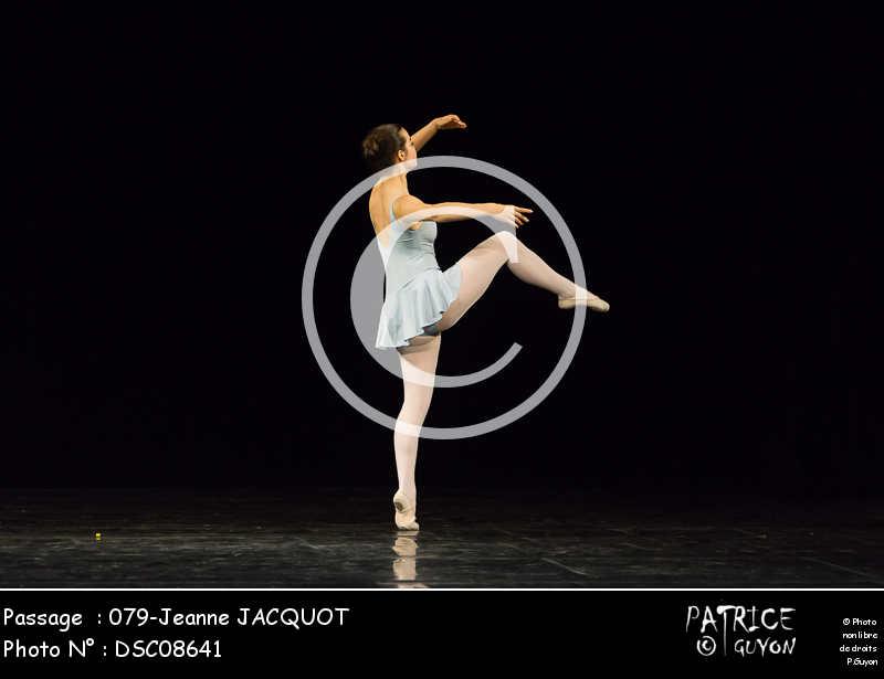 079-Jeanne JACQUOT-DSC08641