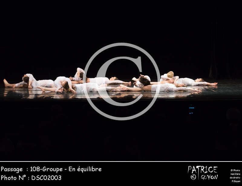 108-Groupe_-_En_équilibre-DSC02003