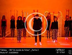 _Partie 2, 08--Un monde de folies--DSC09432