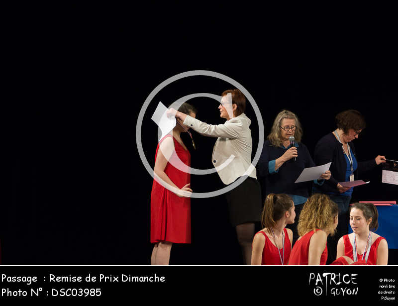 Remise de Prix Dimanche-DSC03985