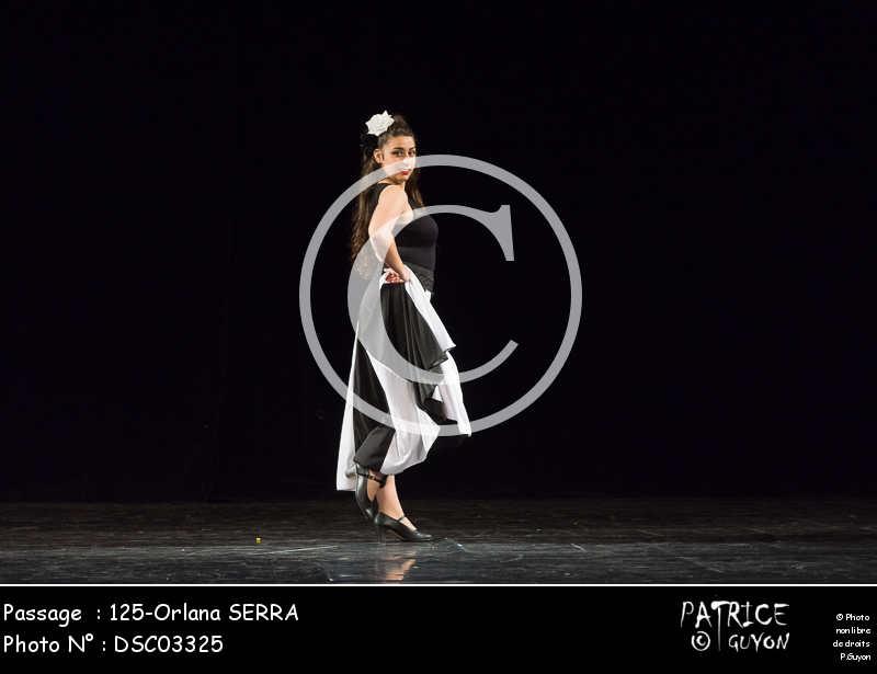 125-Orlana SERRA-DSC03325