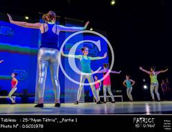 _Partie 1, 25--Nyan Tétris--DSC01978