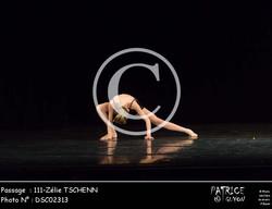 111-Zélie_TSCHENN-DSC02313