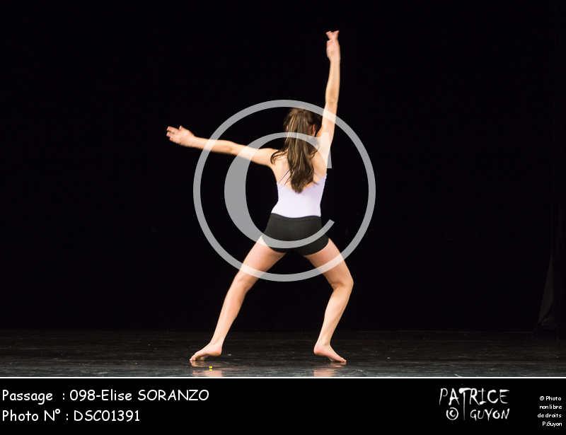 098-Elise SORANZO-DSC01391