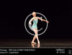 054-Inès_CAIREY_REMONNAY-DSC07629