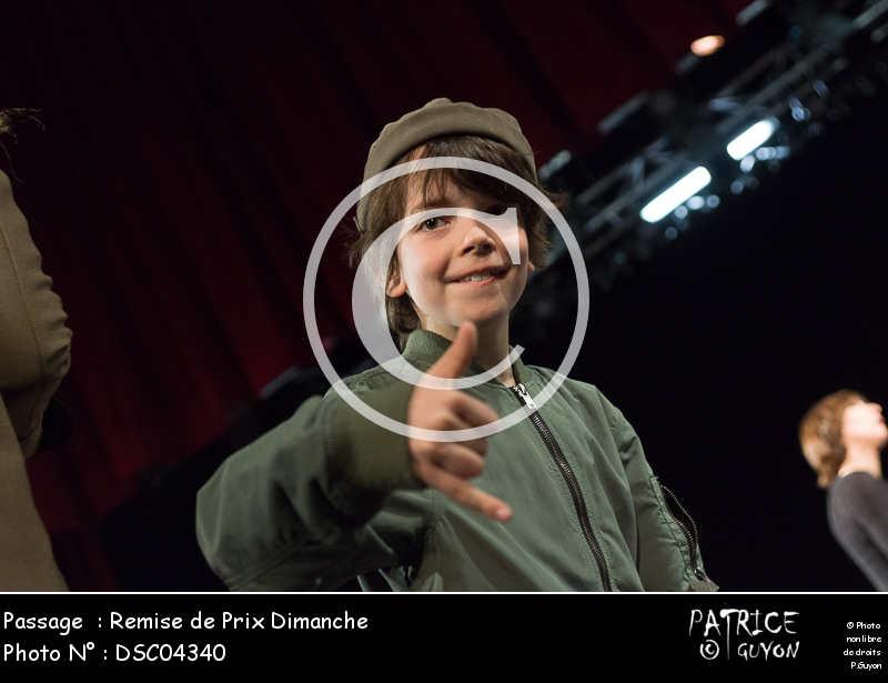 Remise de Prix Dimanche-DSC04340