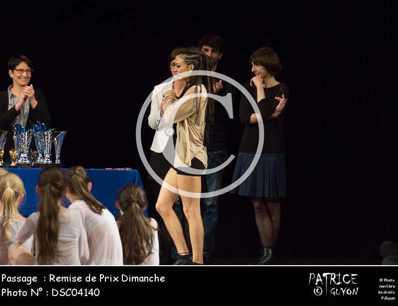 Remise de Prix Dimanche-DSC04140