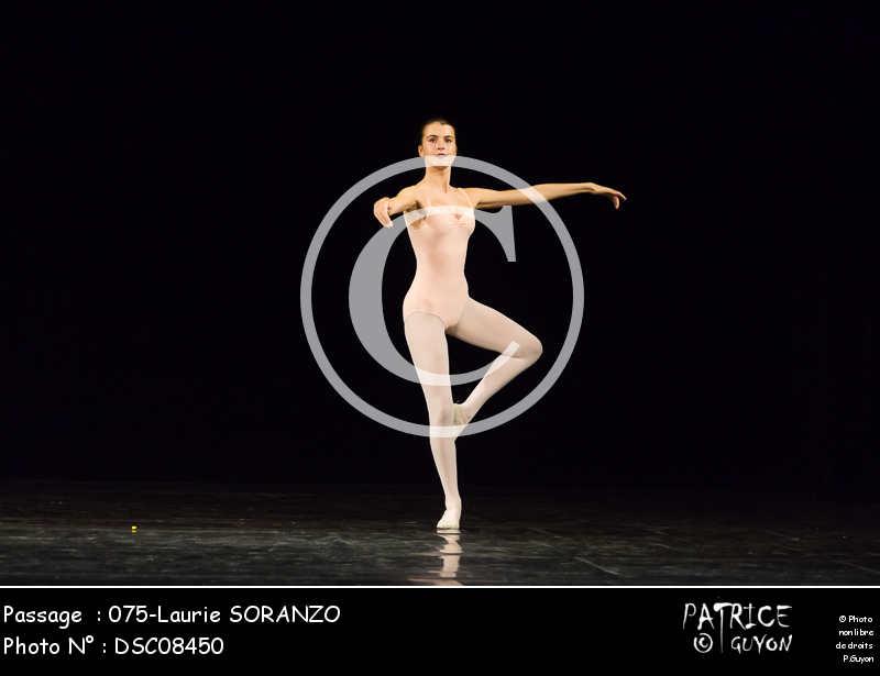 075-Laurie SORANZO-DSC08450