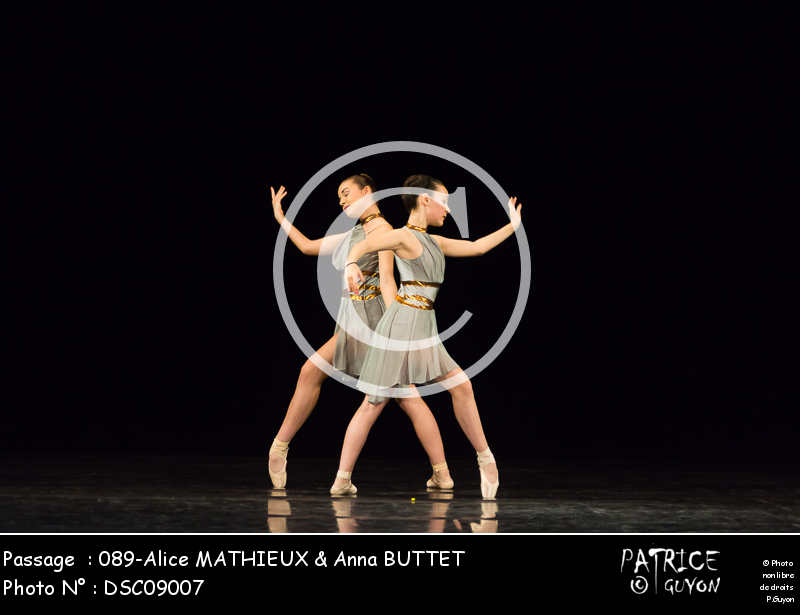 089-Alice MATHIEUX & Anna BUTTET-DSC09007