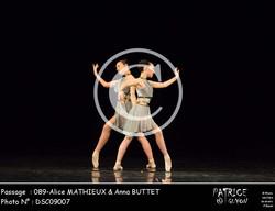 089-Alice MATHIEUX & Anna BUTTET-DSC09007