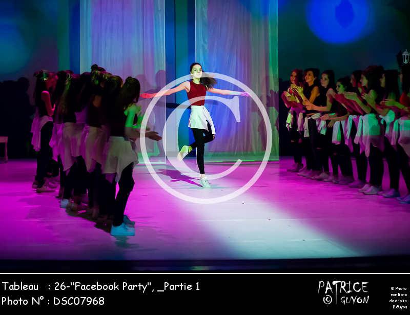 _Partie 1, 26--Facebook Party--DSC07968