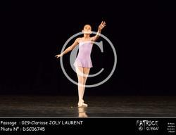 029-Clarisse JOLY LAURENT-DSC06745