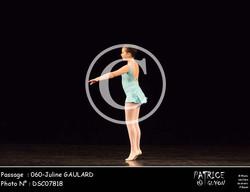060-Juline GAULARD-DSC07818