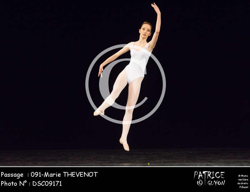 091-Marie THEVENOT-DSC09171