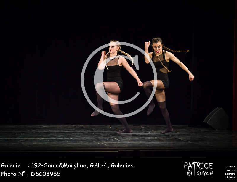 192-Sonia&Maryline, GAL-4-DSC03965