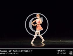 084-Mathilde CROISSANT-DSC08762