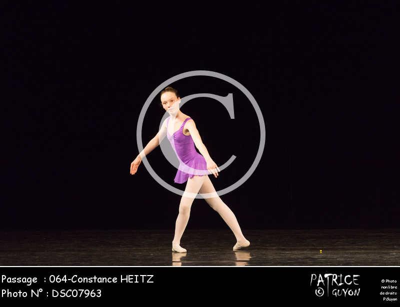 064-Constance HEITZ-DSC07963