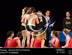 Remise de Prix Dimanche-DSC04025